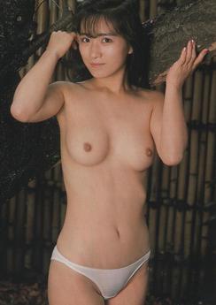 Cgi img sexo jp