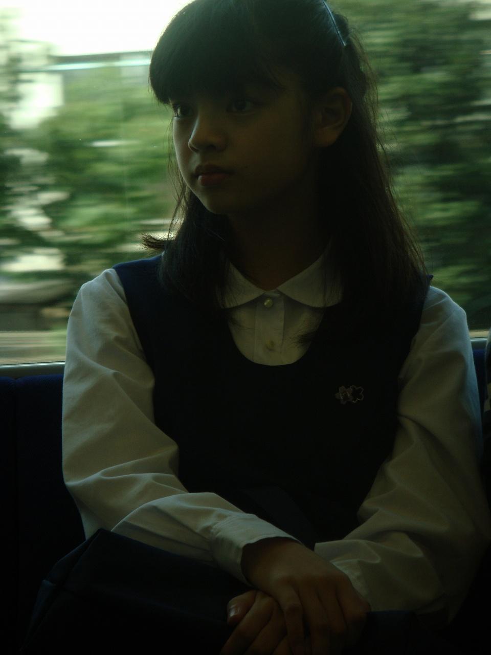 ジャンスカ制服 Part 5YouTube動画>10本 ニコニコ動画>1本 ->画像>265枚